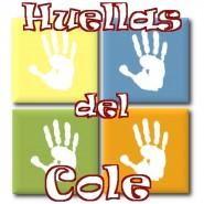 Huellas del Cole
