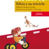 SILVIA Y SU TRICICLO – Seguridad vial con Mapfre