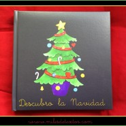 Personaliza tu Navidad