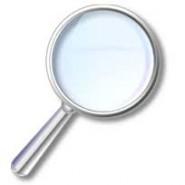 Jugando a detectives