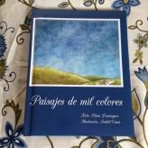 Los paisajes de mil colores