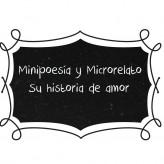 Minipoesía y Microrelato – Su historia de amor
