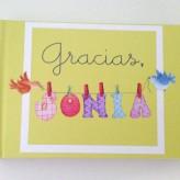 Gracias Sonia!
