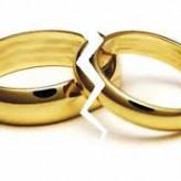 """Separación y divorcio, ¿cómo actuar con los niños?  """"Dos reinos, dos coronas"""""""