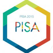 Informe PISA – Datos para reflexionar