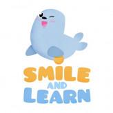 SMILE AND LEARN.  TODO UN DESCUBRIMIENTO