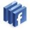 mi perfíl de facebook
