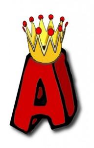A Reina[1]