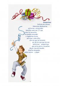 Serpentinas-BUENO