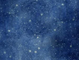 noche estrellada001