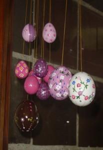 Anapola huevos pascua 3