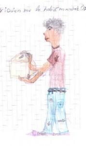Dibujo 1