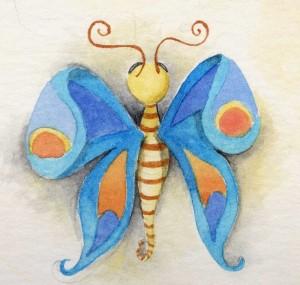 mariposas001 - copia (2)