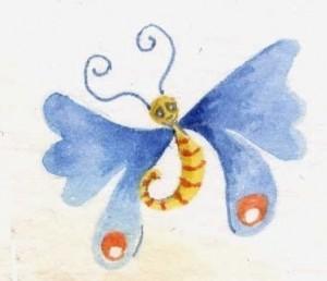 mariposas001 - copia (3)