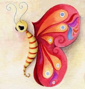 mariposas001 - copia (4)