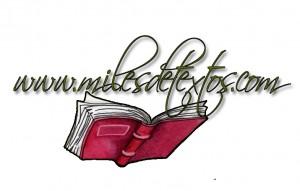 logotipo miles