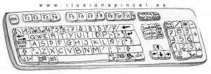 teclado001