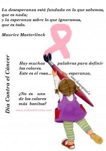 Pinceladas contra el cancer - copia