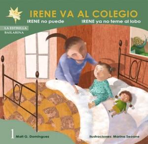 maqueta-portada-IRENE2
