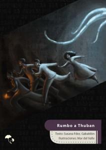 Rumbo a Thuban