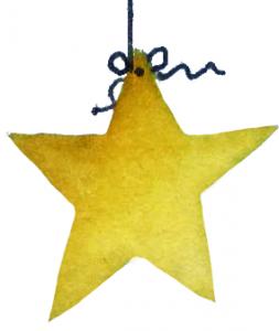 estrella 3
