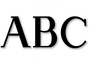 ABC.abc