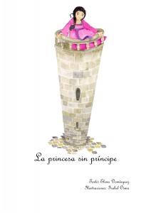princesa-miniatura