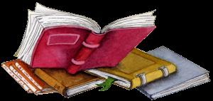 libros sin fondo1