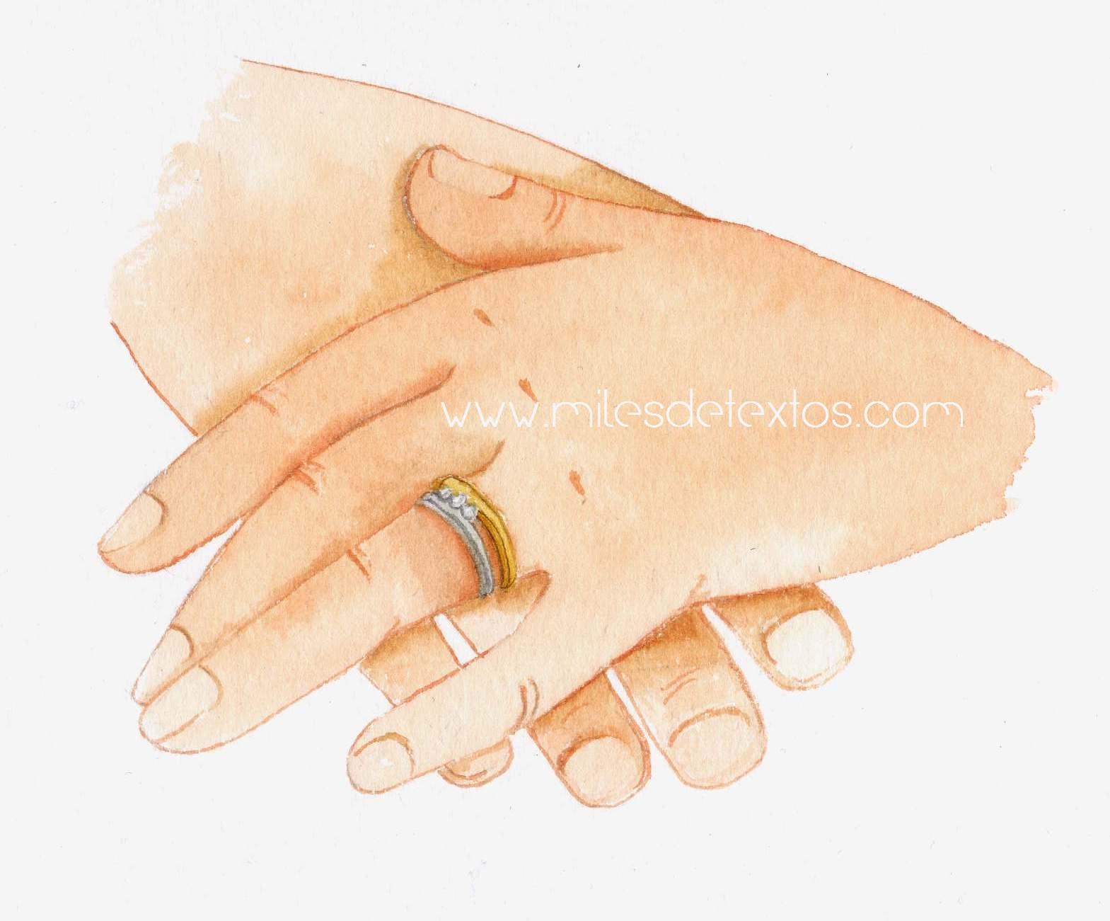 manos - milesdetextos.com
