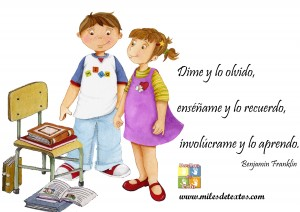 www.milesdetextos.com