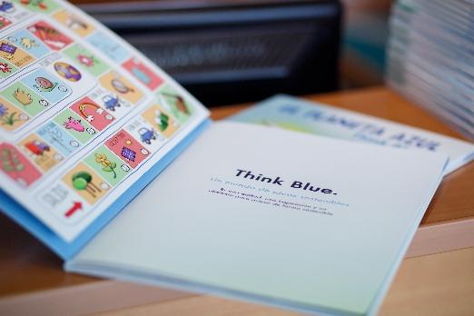 think-blue-workshops-permanenetes-en-volkswagen-navarra--1-