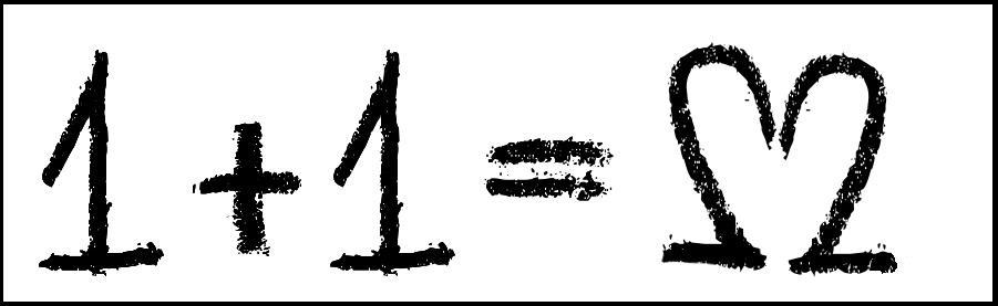 1+1=2 www.milesdetextos.com