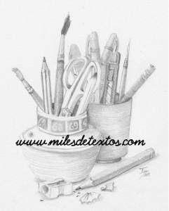 Dibujo.www.milesdetextos.com