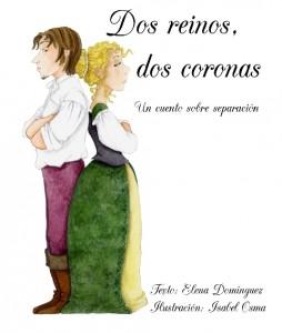 Dos Reinos Dos Coronas-www.milesdetextos.com