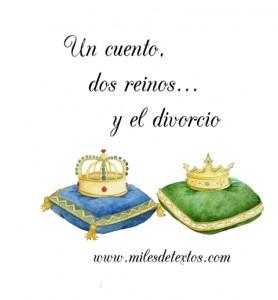 Dos Reinos Dos coronas contraportada-www.milesdetextos.com