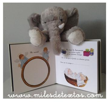 Interior-Mis primeros recuerdos.www.milesdetextos.com