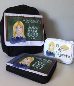 Personalizados www.milesdetextos.com