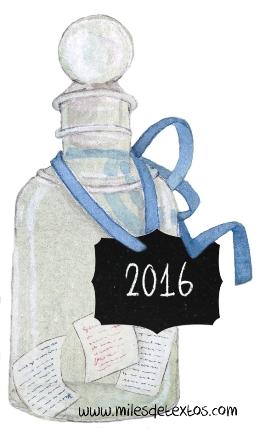 2016 frasco de cristal de www.milesdetextos.com