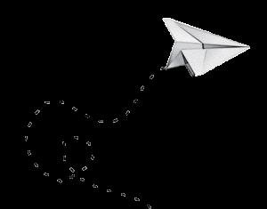 avion y trazo negro .6
