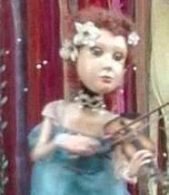 La princesa Azul... www.milesdetextos.com - copia