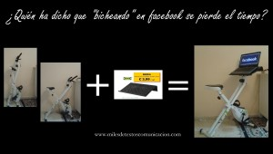 En-bici-a-facebook.www.milesdetextos.com