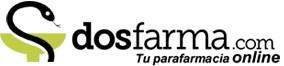 dosfarma-logo-1430729988