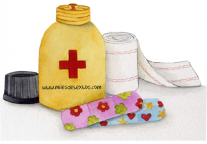 farmacia.www.milesdetextos.comjpg