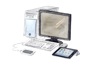tecnologías-www.milesdetextos.com