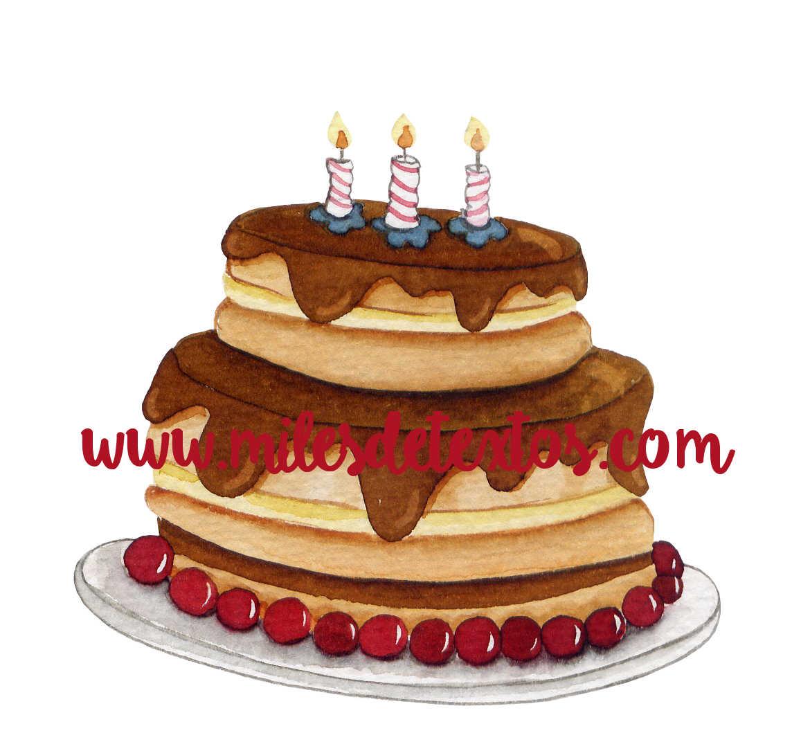 tarta-www.milesdetextos.com