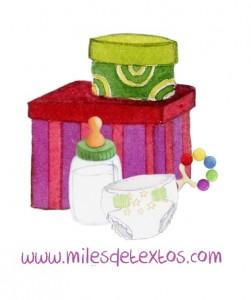 www.milesdetextos.com regalos..