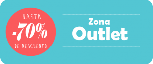 zona--outlet
