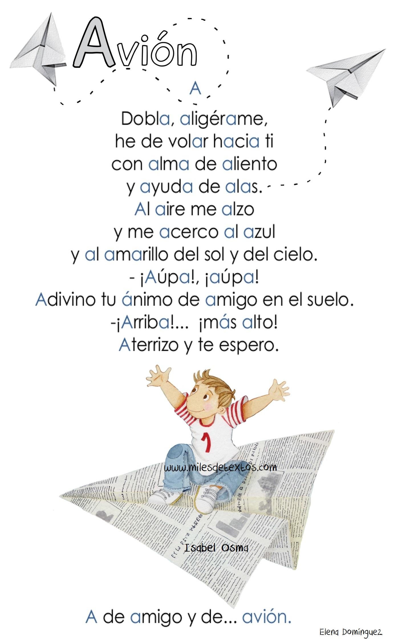 A.JPG. www.milesdetextos.com.Elena Domínguez-poesía