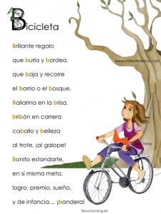 B.www.milesdetextos.com