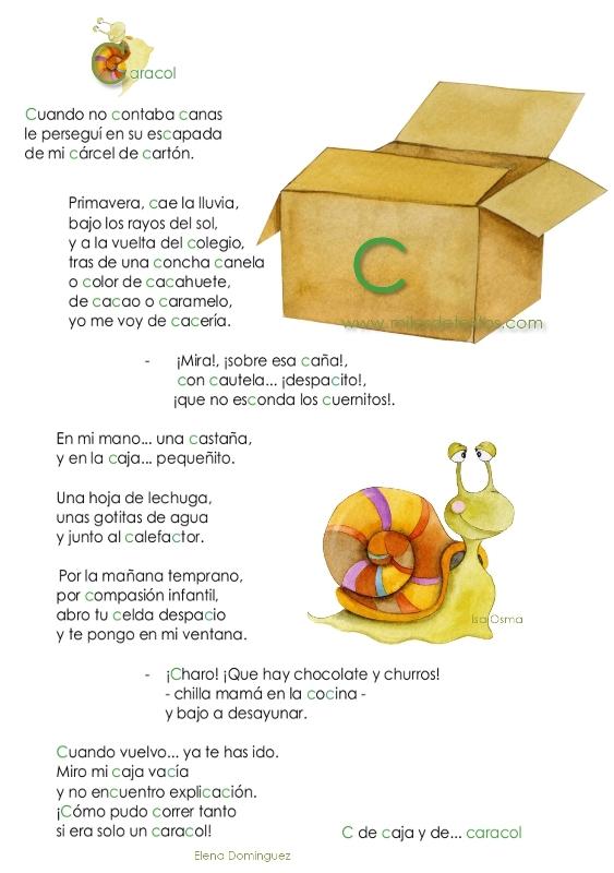 C.www.milesdetextos.com